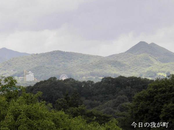 2014-06・13 今日の我が町.JPG